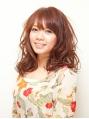 【伊丹】理想の髪色に★ダメージを抑えて髪質に合わせたカラーリングでイメージチェンジ☆