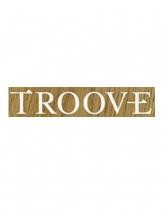 トローヴ(TROOVE)