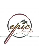 エピック(epic)