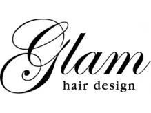 グラム ヘアデザイン(glam)