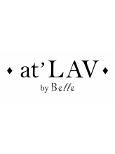 アットラブ(at'LAV by Belle)