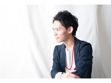 初回限定 【カット+パーマ】¥9000⇒¥6300~