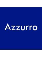 アズーロ(Azzurro)