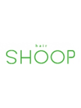 シュープ リーフウォーク稲沢店(SHOOP)