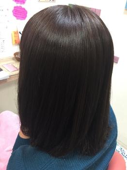 アズグロウヘア ゲイン(As GROW HAIR gain)