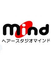 ヘアースタジオ マインド(HAIR STUDIO Mind)