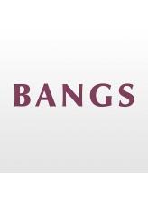バングス(BANGS)
