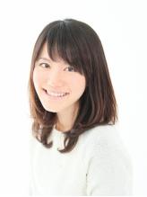 メディアで話題の『Aujuaトリートメント』◆1人1人に合わせたオーダーメイドケアで艶髪に…☆