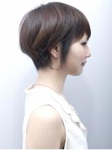 「小顔補正立体カット」で小顔・似合わせを創る!ワンランク上の新しいカット技法を体感