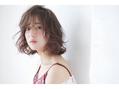 ヘアーズ ゲート 東急プラザ新長田店(HAIR'S GATE)(美容院)