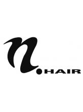エヌヘアー(n.HAIR)