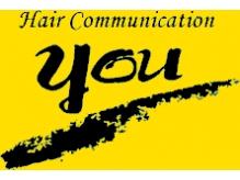 ヘアコミュニケーションユー(Hair communication you)