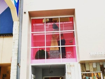 風音美容室(香川県高松市)