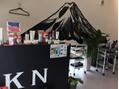 美容室 カン(KN)