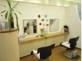 ヘアサロン「プリーズ美容室」の画像