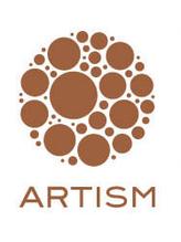 アーティズム(ARTISM)