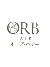 オーブヘアー(ORB hair)