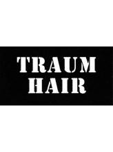 トラオムヘアー(TRAUM HAIR)
