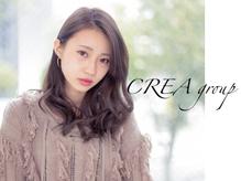 クレア ヘアーアザス 豊中店(CREA hair azass)