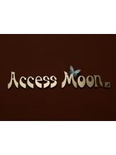 アクセスムーン 研究学園店(Access Moon)