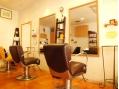 ヴィータ ヘアメイク(vita hair make)