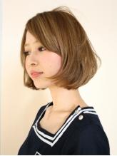 【トレンド×気分×おしゃれ感×ワタシらしさ】NEO PHILIAのカラーで季節を先取ってワンランク上の髪色に♪
