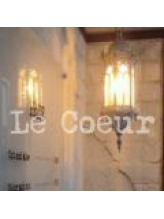 ルクール 美容室(Le coeur)
