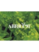 アブリコ(ABRICOT)