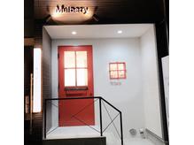 マルベリー ヘアーアンドリラクゼーション(Mul berry Hair&Relaxation)の詳細を見る