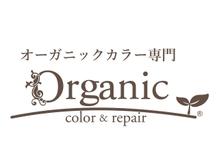 オーガニック 川崎モアーズ店(Organic)の詳細を見る