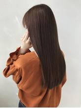 【flap MICHI】島田和也  超艶ストレートスタイル.8