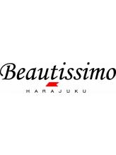 ビューティシモ 東長崎(Beautissimo)