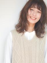 【EMMA天神・大名】アーバンカール.58