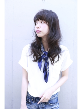 7/20 open  A/W メルティブラウン ☆ 286