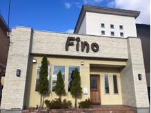 フィノ(Fino)