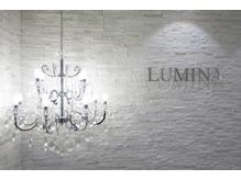 ヘアセットサロン ルミナ(LUMINA)