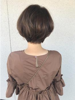 カミユイドコ ニン(kamiyuidoko nin)