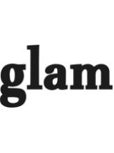グラム(glam)