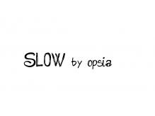 髪質改善ヘアエステサロン スロウ(SLOW by opsia)
