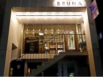 ブルーナ(BRUNA)