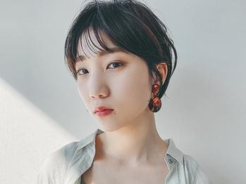 ヘアメイクエイト 丸山店(hair make No.8)(宮崎県宮崎市/美容室)