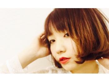 ウーア(Hair Salon UA)