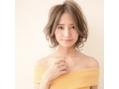 アンカルヘアー(ancal hair)(美容院)
