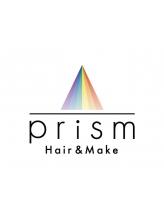 プリズム(prism)