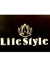ライフスタイル(Life Style)