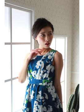 ☆大人ミディ☆natural high sense+plus