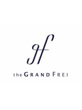 ザグランドフレイ(the GRAND FREI)