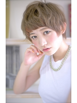 原宿 * H【eitf】Collection24   03-6447-1155 *