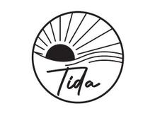ティーダ(Tida)の詳細を見る