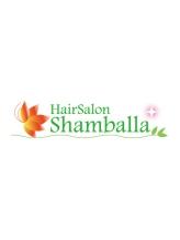 シャンバラ(Shamballa)